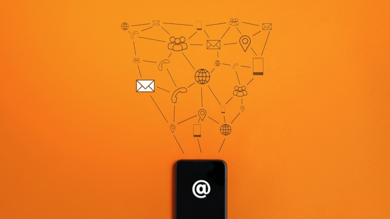 7 Best Email Marketing Trends in 2021