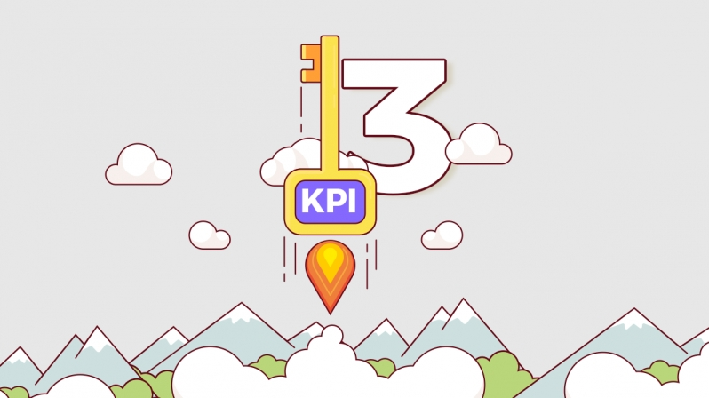 13 Affiliate Marketing KPIs And Profitability Factors To Consider When Choosing A Product