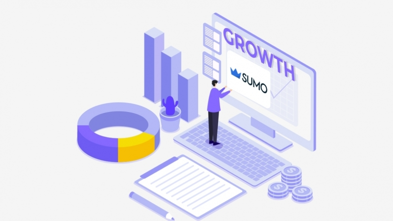 How To Awake The Sumo & Automate The Growth Of Your Website