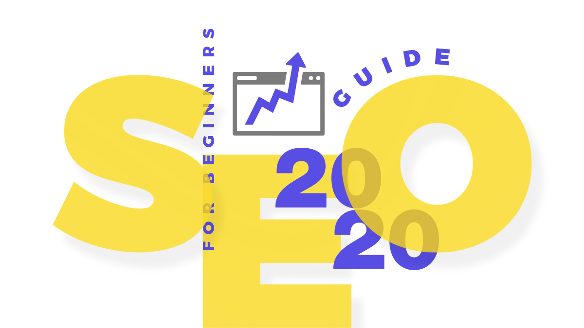 SEO Basics: Beginner's Guide to Search Engine Optimization (2020)