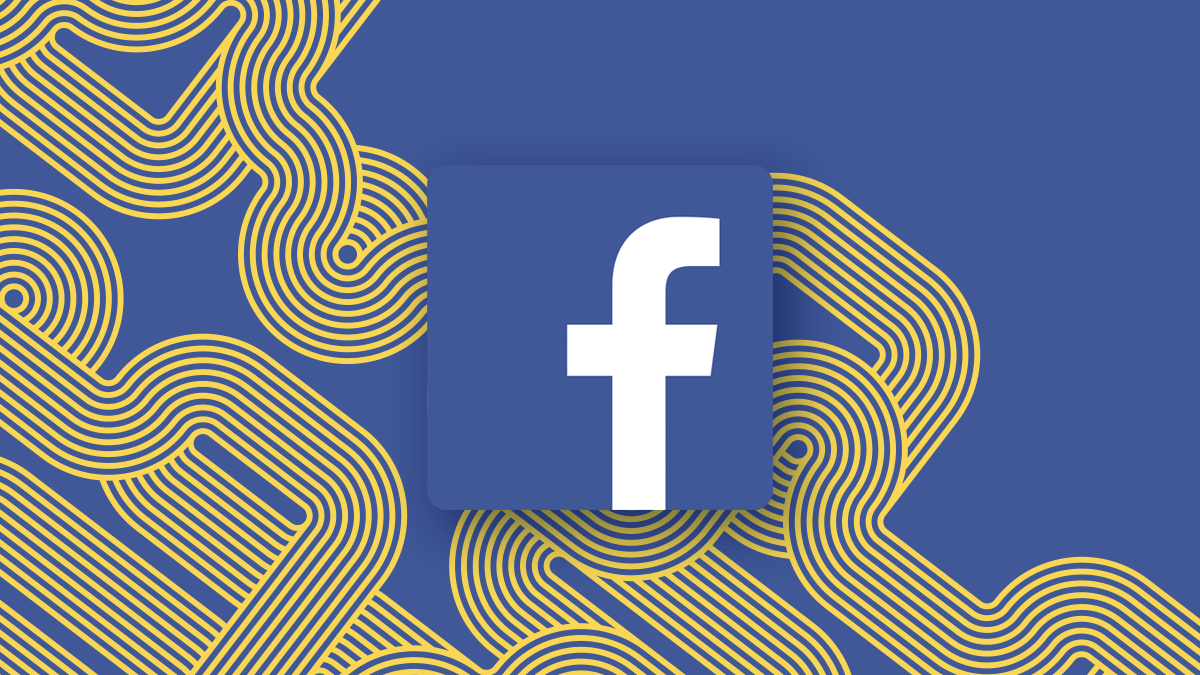 3 Facebook Traffic Case Studies: Including How I Got 11K Engaging Fans With $22 (In 5 Days)