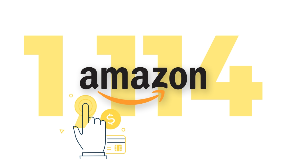 Discover 1,114 Best Selling & Trending Products You Can Make Money From Amazon With