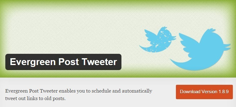 archivetweets