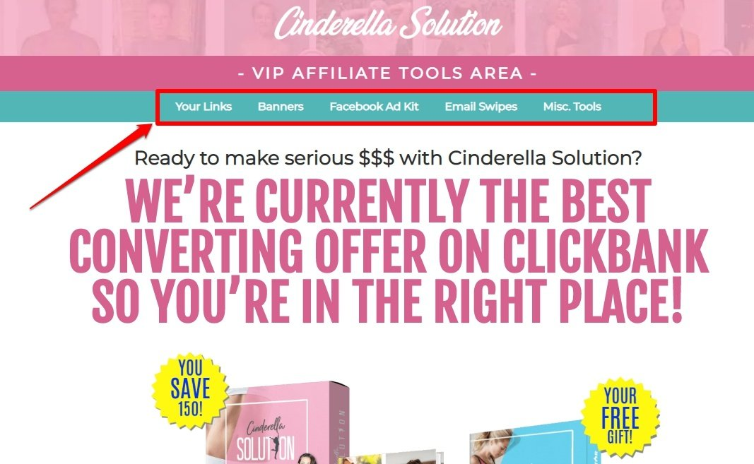clickbank product4