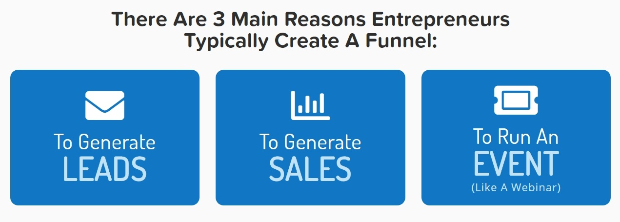 clickfunnels objective1